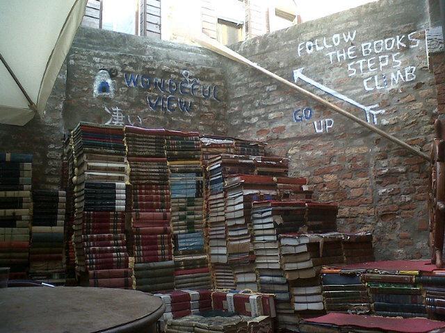 libreria_acqua_alta_med