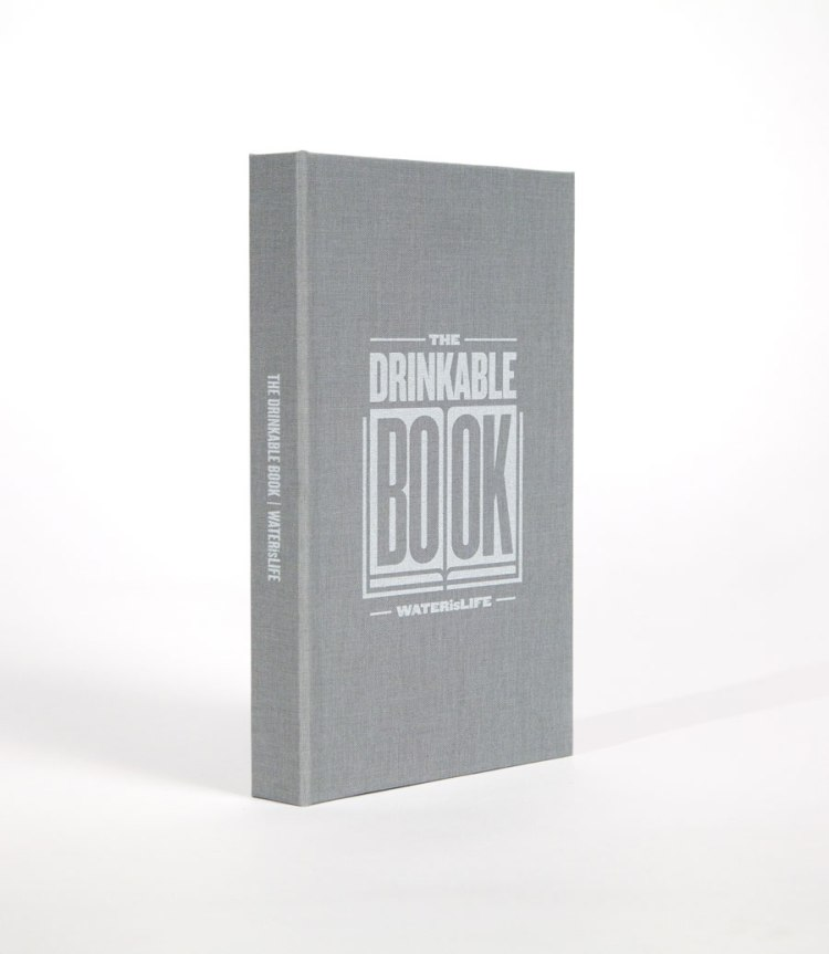 02_Drinkable_Book_Front_Angle